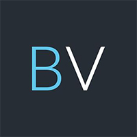 BetVictor: