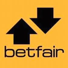 betair app review