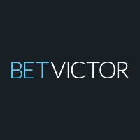 betvictor app review