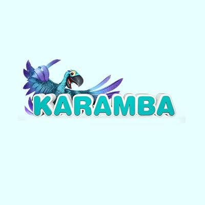 karamba review