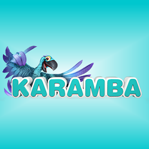 karamba app review