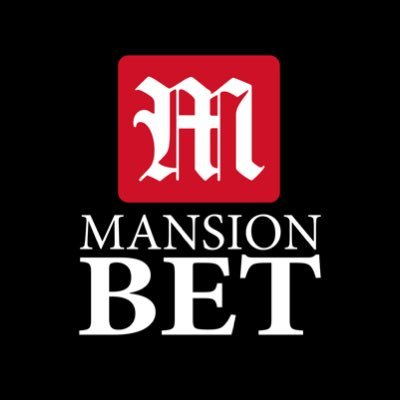 mansionbet app review