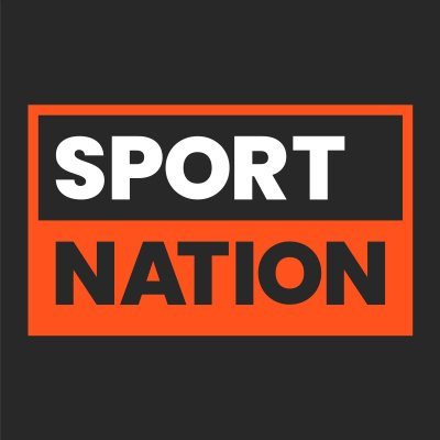 sportnation review