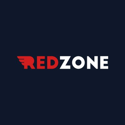 redzone sports review