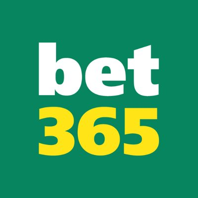 bet365 app review