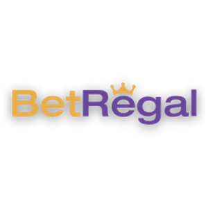 betregal app review