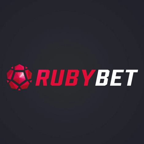 ruby bet app review