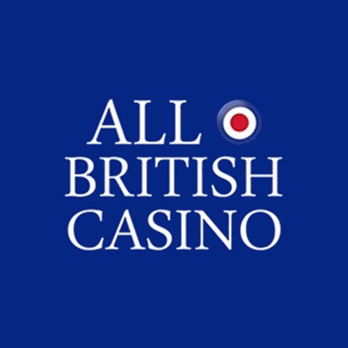 All British Casino review