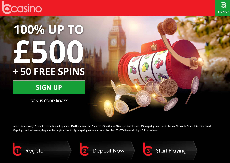 High 5 casino on facebook