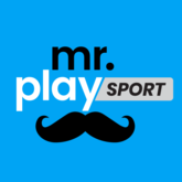 mr play sport review