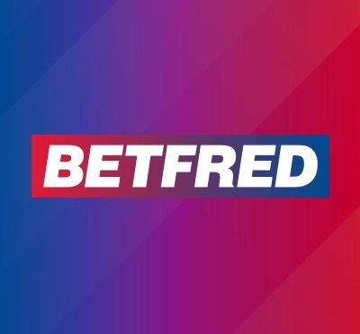 Top 50 uk betting sites point spread betting rules holdem