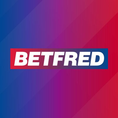 betfred review app