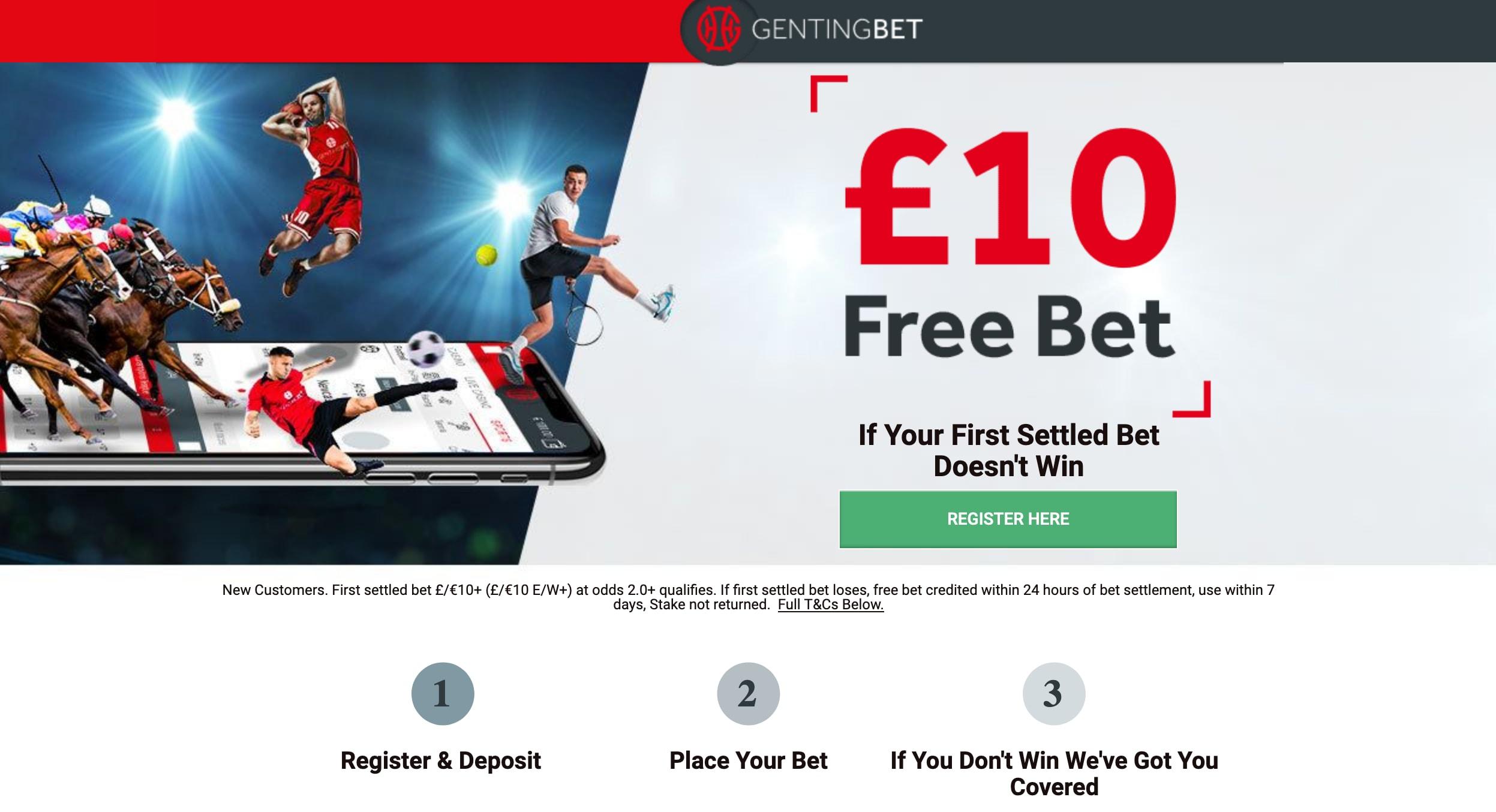 Deliciousmilkgg betting websites best fake sports betting app