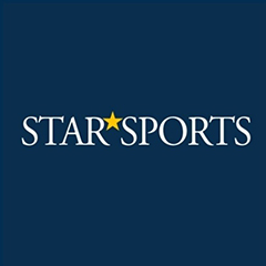 star sports review