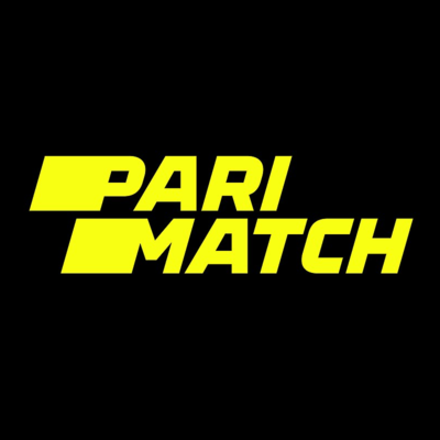 parimatch review