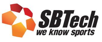 sb tech logo
