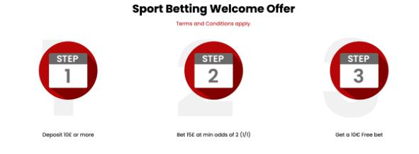 betiton bonus offer